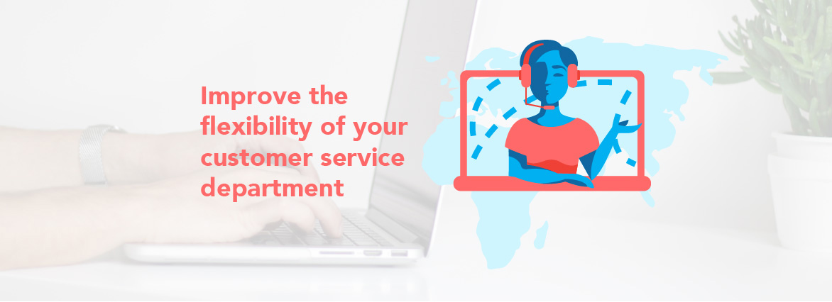 How the Gig Economy can boost your Customer Service Department in 2020