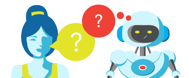 myths about chatbots in customer service-06